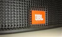 JBL ESC200